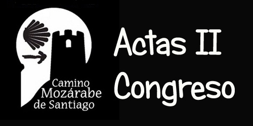 actas II congreso copia