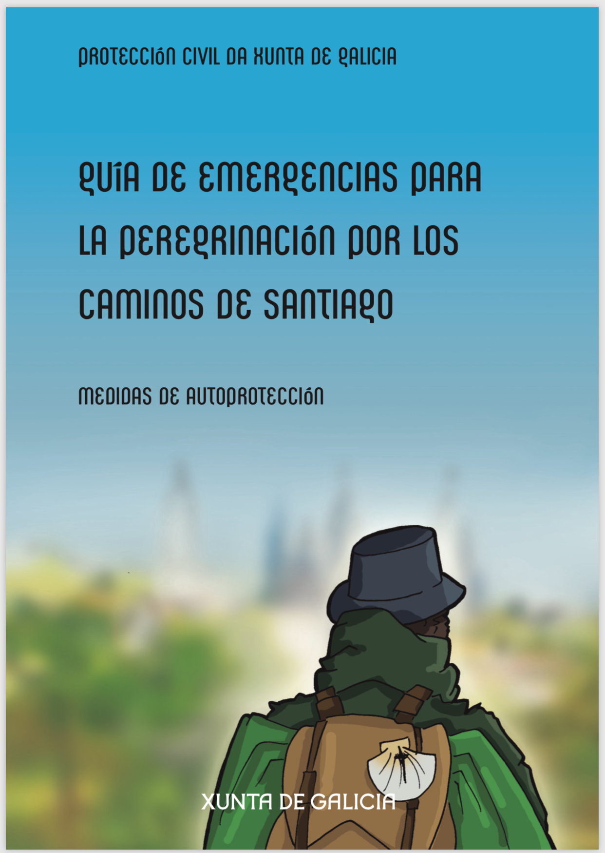 guia emergencias